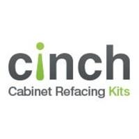 cinch - Cabinet Refacing Kits