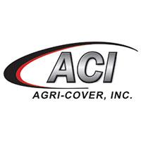 ACI - Agri-Cover, Inc.