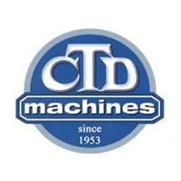 CTD machines