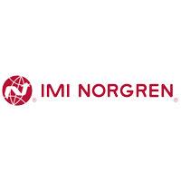 IMI Norgren Logo