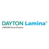 Dayton Lamina Logo